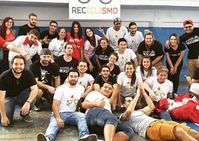 Reciclismo_voluntario_1